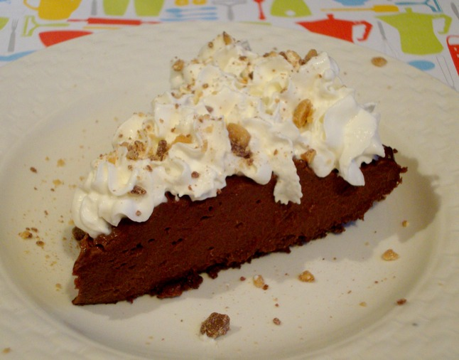 chocolatecreampie.jpg